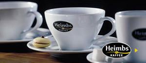 heimbs-kaffee